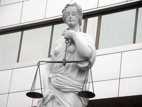конституциональный трибунал