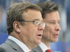 Быков и Захаркин