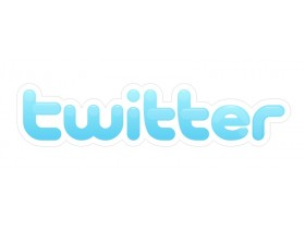 Твиттер