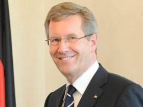 Экс-президента Германии могут обречь за коррупцию