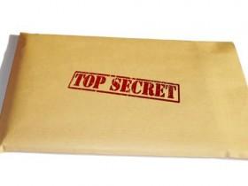 США доказали содержание тайного «списка Магнитского»