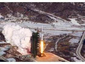 Пхеньях известил Северную Корею о последствиях провокаций