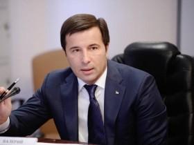 Valeriy KONOVALYUK