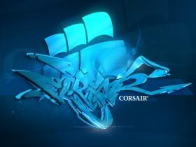Организация Corsair