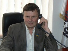 одарченко