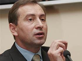 Анатолий,томенко