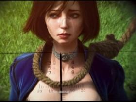 Клиенту BioShock Infinite возвратили денежные средства