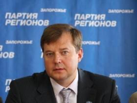 Е. Балицкий