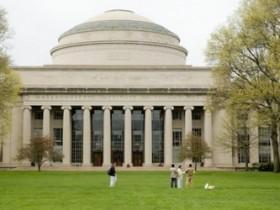 В Массачусетском институте оглашена эвакуация
