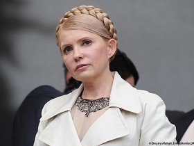 Азаров: Провести пенсионную реформу гарантировала Тимошенко