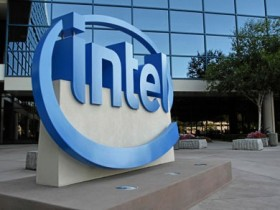 Intel,2