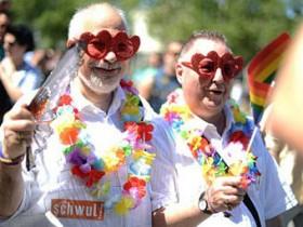 геи,гомосексуалисты