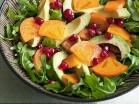 плодовый салат