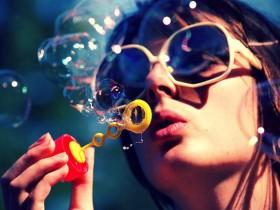 оперные пузыри