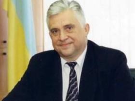 Янукович подписал отставку главы Днепровской РГА в Киеве