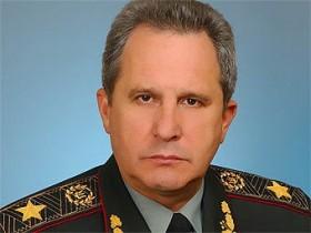 Сергей,Кириченко