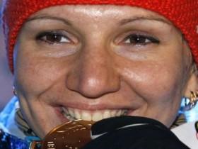 Самый лучший спортсмен Украины может уйти из спорта