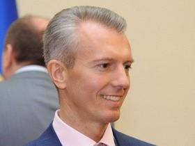 Валерий,Хорошковский