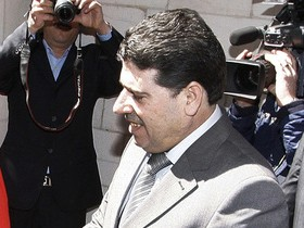 Ваиль аль-Халки