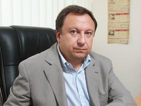 Анатолий Княжицкий