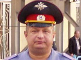 Гусаков Игорь