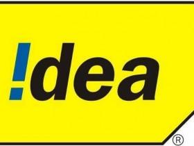 Экономный телефон Idea Whiz с Dual-SIM за 145 долларов США
