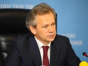Анатолий Присяжнюк