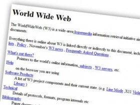 веб-сайт