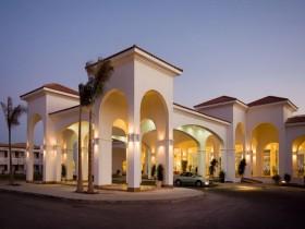 отель «Савита»