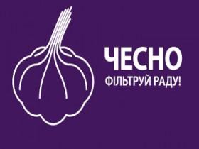 Лишь 153 нардепа Украины обнародовали собственные прибыли