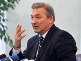Вячеслав Третьяк