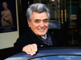Анатолий Мащенко