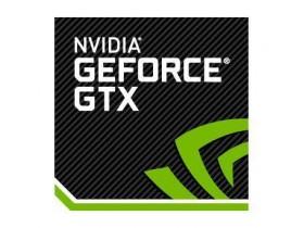 GeForce GTX 600MX