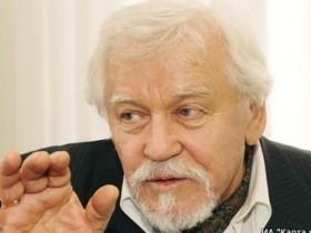 Анатолий Нищий