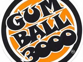 авто-ралли Gumball 3000
