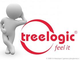 Treelogic