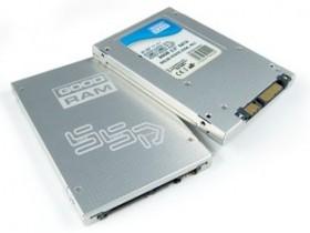 GOODRAM,play,SSD,накопители