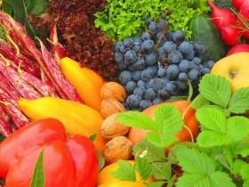 фрукты,и,плоды