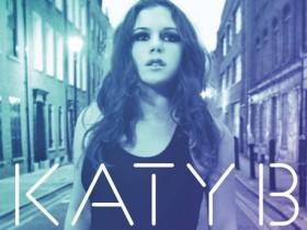 Кэти Би