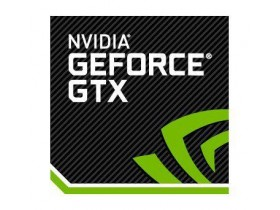GeForce GTX 600MX