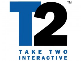 Take-Two Interactive