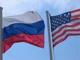 РФ и Соединенные Штаты