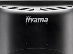 iiyama,ProLite,L4260С