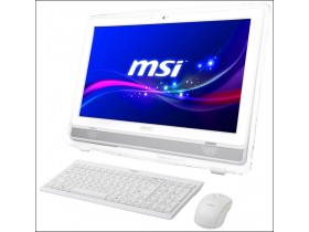 MSI Wind Top AE2282
