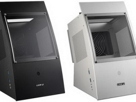 Lian Li PC-Q30