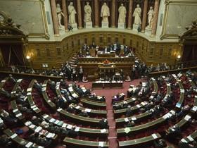 конгресс Франции