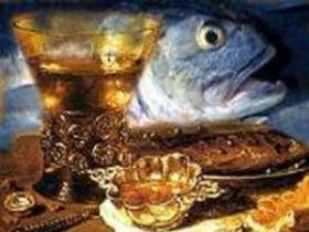 рыбный,жир