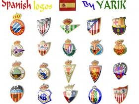 8 командам Испании запретили принимать участие в еврокубках