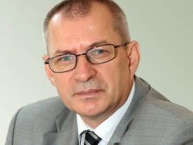 Юрий Кроншнеп