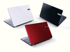 компьютеры,Packard,Bell,EasyNote,LV